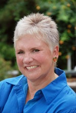 Penny Klatell, PhD, RN