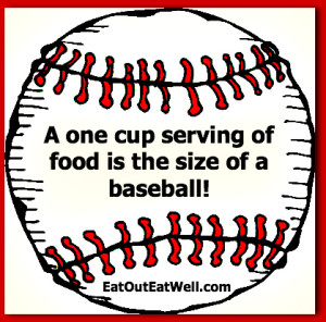 baseball-equals-one-cup