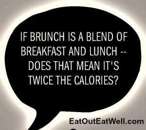 brunch-calories-graphic