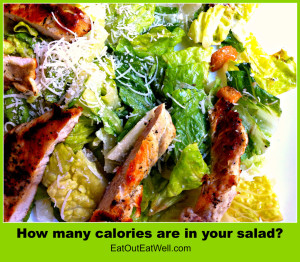 calories-in-salad