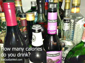 how-many-drink-calories