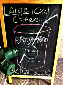 iced-coffee-sign