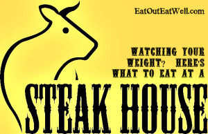 steakhouse-graphic
