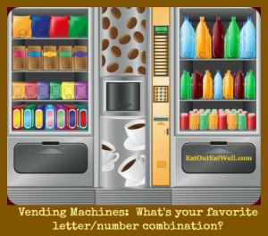 vending-machine-graphic