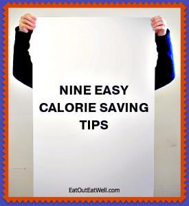 9-calorie-saving-tips-graphic