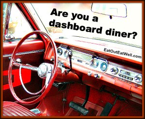 Dashboard-diner-graphic