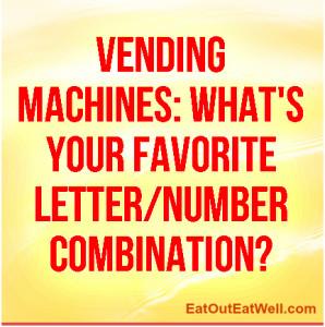 EOEW-vending-machine-graphic