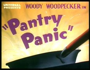 Pantry_Panic_title_card