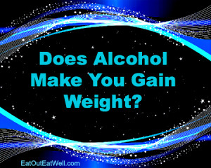 alcohol-and-weight-gain-graphic
