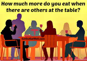 people-eating-at-table-graphic