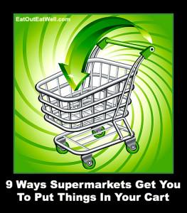 supermarket-cart-graphic