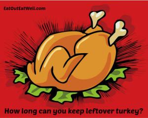 roast-turkey-leftovers