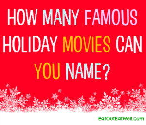 famous-holiday-movies-graphic