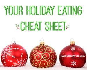 holiday-eating-cheat-sheet