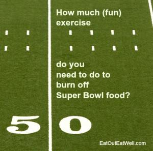 Super-bowl-food-exercise-bigstock8491255