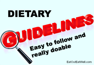 dietary-guidelines