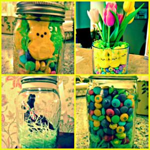 Easter-mason-jar-collage
