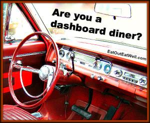 Dashboard-diner-graphic