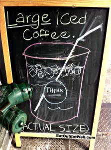 iced-coffee-blackboard