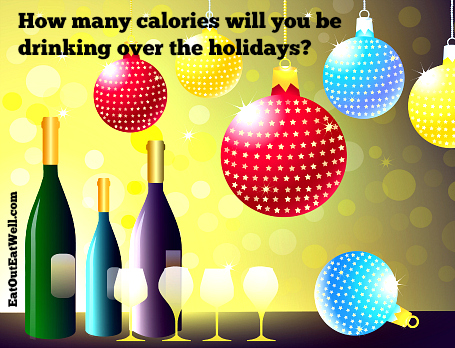 HolidayDrinksGraphic