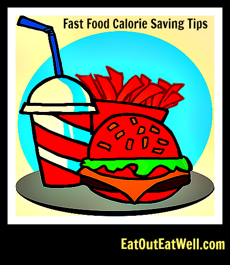 fast-food-calorie-savers