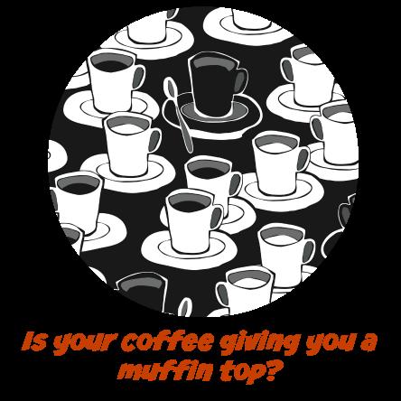 CoffeeMuffinTopGraphic