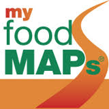 my FoodMAPS - roadmap to healthy eating