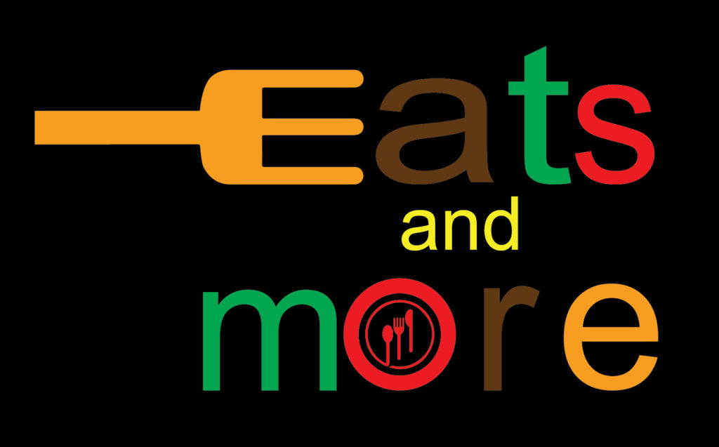 Eats and More®